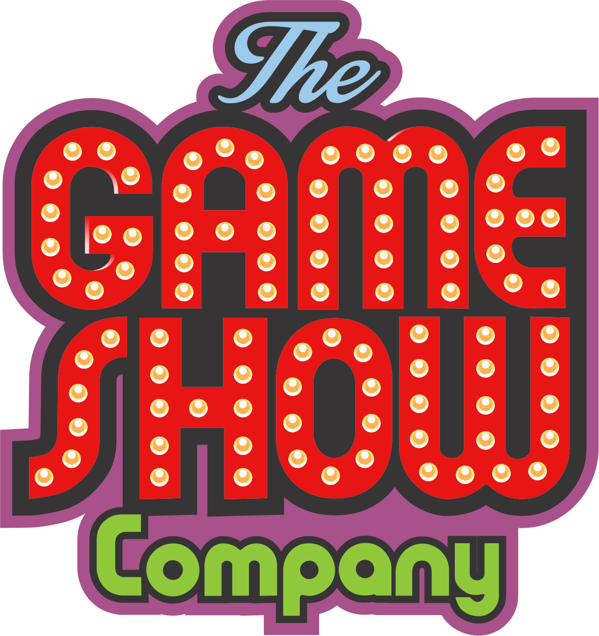 The Game Show Company